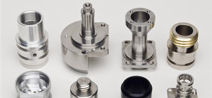 CNC-Machined-Parts-sm